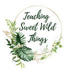 TeachingSweetWildThings