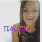 TeachingTonn