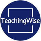 TeachingWise