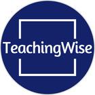 TeachingWise