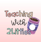 TeachingWith2Littles18