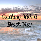 TeachingWithABeachView