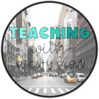 teachingwithacityview