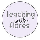 teachingwithflores