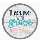 teachingwithgraceee
