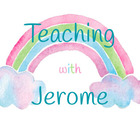 teachingwithjerome
