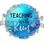 teachingwithkim