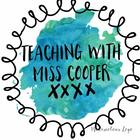 TeachingwithMissCooper