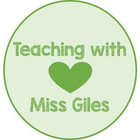 TeachingWithMissGiles