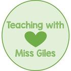 TeachingWithMissGiles