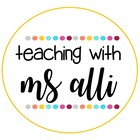 teachingwithmsalli