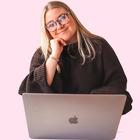 teachingwithmssuazo