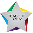 TeachItToday