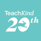 TeachKind Humane Education