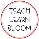 TeachLearnBloom