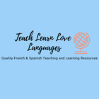 teachlearnlovelanguages