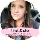TeachLearnPlay