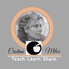 TeachLearnShare