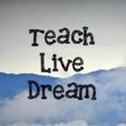 TeachLiveDream