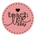 TeachLoveDaily