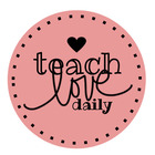 TeachLoveDaily