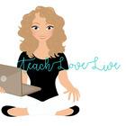 TeachLoveLive