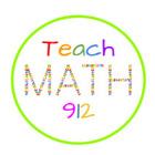 Teachmath912 HS