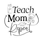TeachMomRepeat