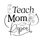 TeachMomRepeat