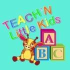 Teach'N Little Kids