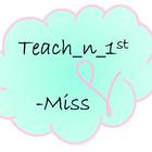 Teachn1st