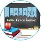 TeachNC