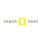Teachnest