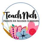 TeachNich