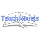 TeachNovels