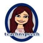 TEACHNSPEECH