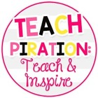 Teachpiration