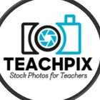 TeachPix