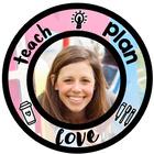 TeachPlanLove