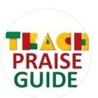 TeachPraiseGuide
