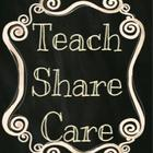 TeachShareCare