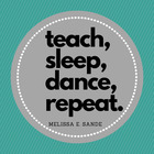 TeachSleepDanceRepeat