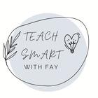 TeachSmartWithFay