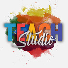 TeachStudio
