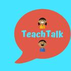 TeachTalk