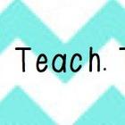 TeachTalkThink