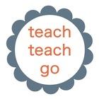 teachteachgo