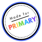 TeachTechAZ