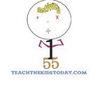 TeachTheKidsToday