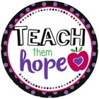 teachthemhope